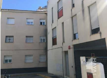 Piso en venta en Sevilla, Sevilla, Calle Mediodia, 94.000 €, 2 habitaciones, 1 baño, 135 m2