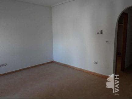 Piso en venta en Virgen del Camino, Orihuela, Alicante, Calle los Campirulos, 29.240 €, 2 habitaciones, 1 baño, 62 m2