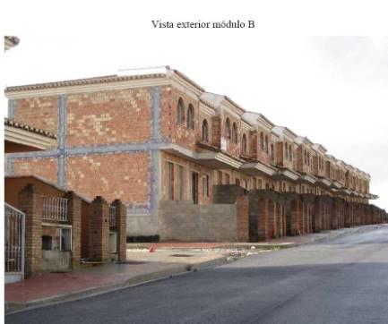 Suelo en venta en Láchar, Granada, Avenida Sevilla, 594.500 €, 5 m2