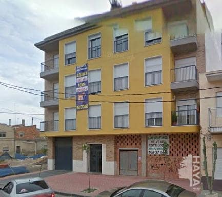Local en venta en Murcia, Murcia, Calle Mayor, 133.500 €, 247 m2