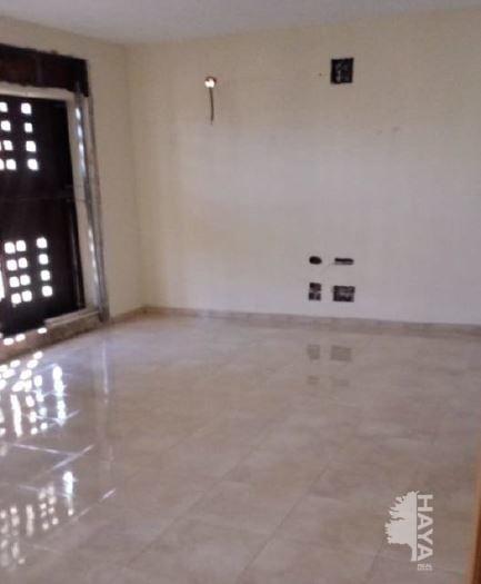 Casa en venta en Casa en Bellvei, Tarragona, 190.594 €, 3 habitaciones, 2 baños, 166 m2, Garaje