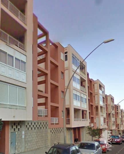 Piso en venta en Pájara, Las Palmas, Calle Cervantes, 118.060 €, 1 baño, 115 m2