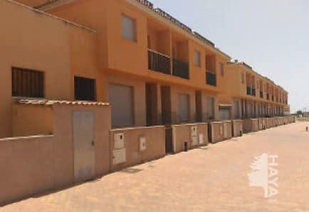 Casa en venta en Chilches/xilxes, Castellón, Calle Calvario, 154.000 €, 4 habitaciones, 2 baños, 273 m2