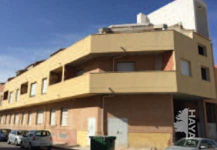 Parking en venta en Villena, Alicante, Calle Tambor de Granaderos, 6.000 €, 35 m2