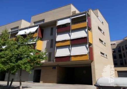 Parking en venta en Terrassa, Barcelona, Plaza de Olof Palme, 12.412 €, 31 m2
