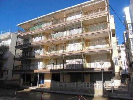 Local en venta en Cap Salou, Salou, Tarragona, Calle Sol, 154.000 €, 185 m2