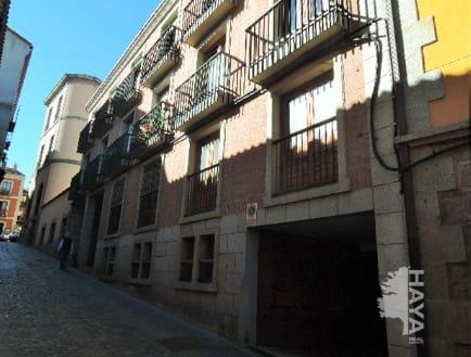 Piso en venta en Ávila, Ávila, Calle Marqués de Benavites, 96.131 €, 3 habitaciones, 1 baño, 101 m2