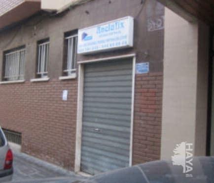 Local en venta en Valencia, Valencia, Calle Jose Aguilar, 91.000 €, 154 m2