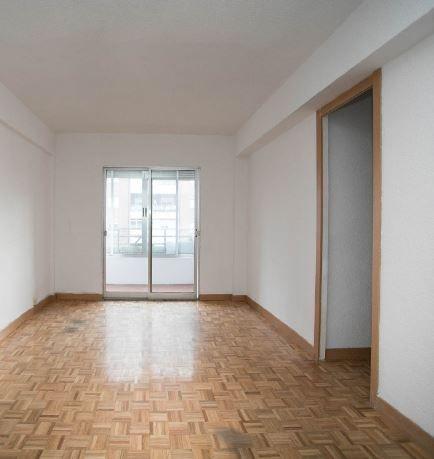 Piso en alquiler en Móstoles, Madrid, Avenida Dos de Mayo, 700 €, 3 habitaciones, 1 baño, 78 m2
