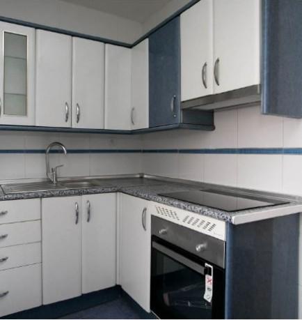 Piso en alquiler en Piso en Móstoles, Madrid, 700 €, 3 habitaciones, 1 baño, 78 m2