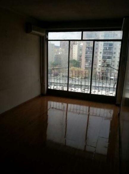 Piso en venta en Sant Adrià de Besòs, Barcelona, Avenida Corts Catalanes, 117.200 €, 3 habitaciones, 1 baño, 74 m2