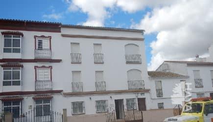 Piso en venta en Olvera, Cádiz, Avenida Manuel de Falla, 39.600 €, 1 habitación, 1 baño, 41 m2