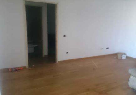 Piso en venta en Ocaña, Toledo, Calle Marquina, 37.800 €, 52 m2