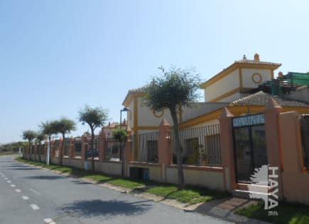 Casa en venta en Lepe, Huelva, Avenida del Deporte, 79.300 €, 2 habitaciones, 1 baño, 52 m2