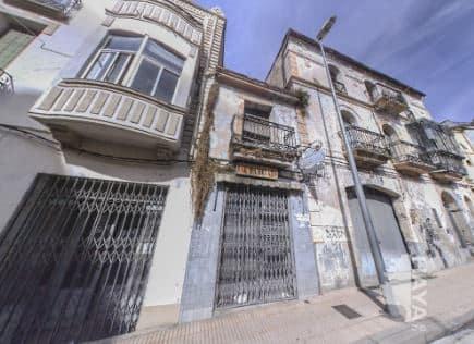 Local en venta en Plasencia, Cáceres, Avenida Calvo Sotelo, 33.000 €, 46 m2