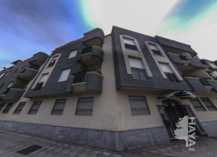 Piso en venta en Atarfe, Granada, Calle Aixa, 51.371 €, 1 habitación, 1 baño, 45 m2