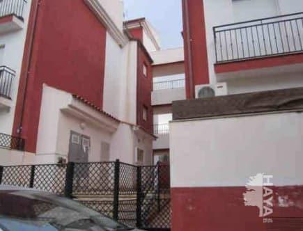 Piso en venta en Las Gabias, Granada, Calle Venezuela, 69.200 €, 2 habitaciones, 1 baño, 69 m2