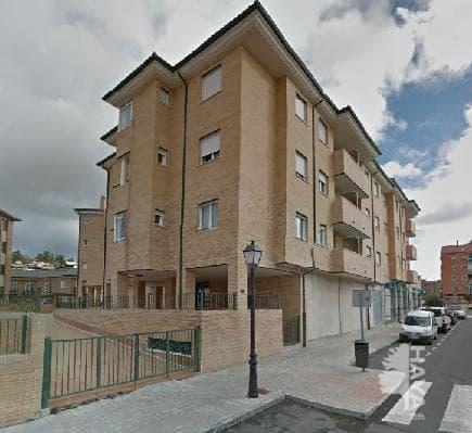 Parking en venta en Parking en Ávila, Ávila, 6.200 €, 26 m2