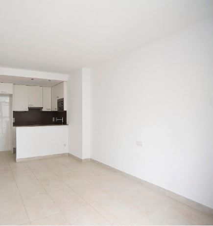 Piso en alquiler en Mahón, Baleares, Calle Bisbe Server, 475 €, 2 habitaciones, 1 baño, 62 m2