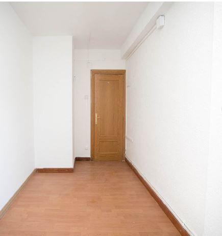 Piso en alquiler en Piso en Zaragoza, Zaragoza, 435 €, 2 habitaciones, 1 baño, 65 m2