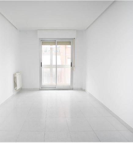 Piso en alquiler en Alcalá de Henares, Madrid, Calle Luis de Torres, 640 €, 3 habitaciones, 1 baño, 63 m2