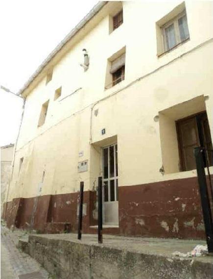 Casa en venta en Caparroso, Caparroso, Navarra, Calle Landivar, 45.000 €, 150 m2