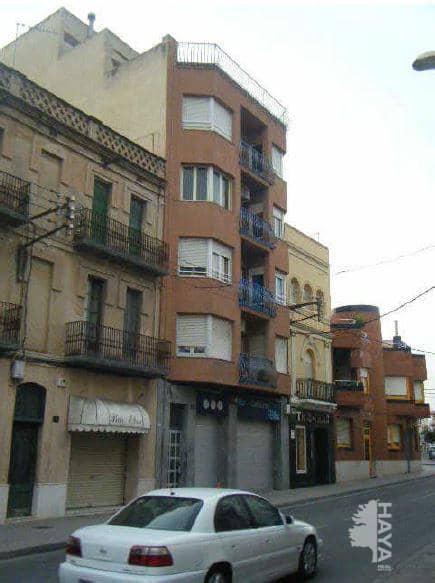 Piso en venta en Mas de Miralles, Amposta, Tarragona, Calle S Josep, 44.000 €, 3 habitaciones, 1 baño, 80 m2