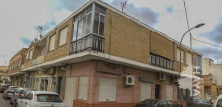 Local en venta en Cartagena, Murcia, Calle Murillo, 63.100 €, 96 m2