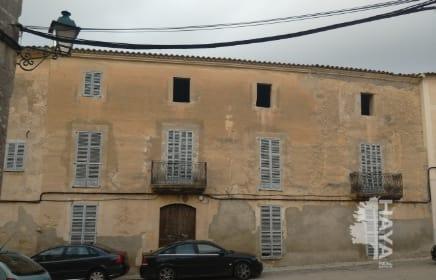 Casa en venta en Ses Cases Noves, Sineu, Baleares, Calle la Esperança, 398.939 €, 5 habitaciones, 2 baños, 421 m2