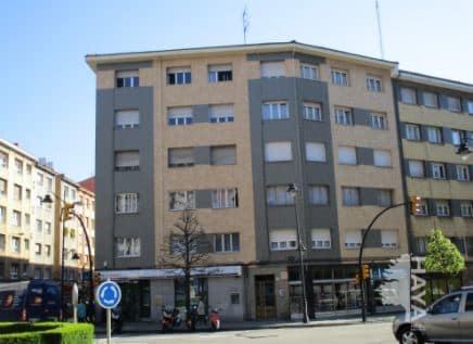 Local en venta en Gijón, Asturias, Calle Severo Ochoa, 35.778 €, 42 m2