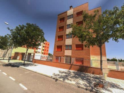 Local en venta en Ciudad Real, Ciudad Real, Calle Giraldo de Merlo, 105.000 €, 247 m2