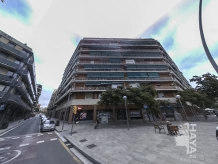 Piso en venta en Barcelona, Barcelona, Calle Garcilaso, 171.200 €, 3 habitaciones, 1 baño, 81 m2