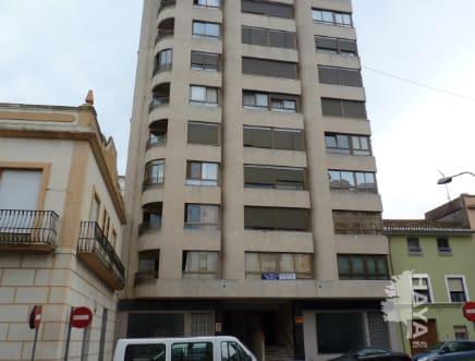 Local en venta en Tavernes de la Valldigna, Valencia, Calle Major, 177.019 €, 265 m2