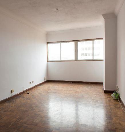 Piso en venta en Escaleritas, la Palmas de Gran Canaria, Las Palmas, Calle Teniente Castillo Oliva, 870 €, 4 habitaciones, 2 baños, 112 m2