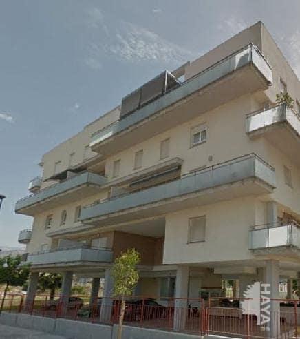 Piso en venta en Vélez-málaga, Málaga, Calle Aceituneros, 139.500 €, 3 habitaciones, 2 baños, 110 m2