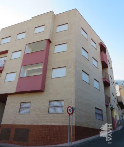 Piso en venta en Pedanía de Zarandona, Murcia, Murcia, Calle Escuelas, 128.818 €, 3 habitaciones, 3 baños, 151 m2