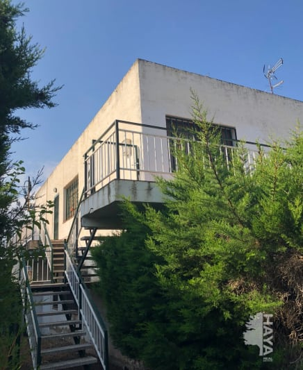 Piso en venta en Cambrils, Tarragona, Avenida Enric Granados, 76.230 €, 1 habitación, 1 baño, 63 m2