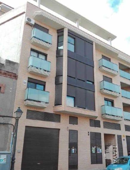 Local en venta en Pobles de L`oest, Valencia, Valencia, Calle Campamento, 243.000 €, 254 m2