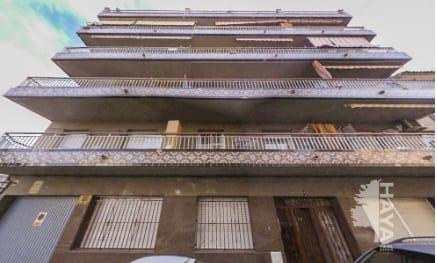 Piso en venta en El Vendrell, Tarragona, Calle Serafi Pitarra, 82.162 €, 3 habitaciones, 2 baños, 88 m2