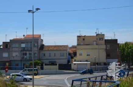 Piso en venta en Tarragona, Tarragona, Calle Francoli, 34.959 €, 3 habitaciones, 1 baño, 94 m2