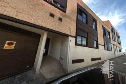 Parking en venta en Bargas, Toledo, Calle Pardo, 5.000 €, 28 m2