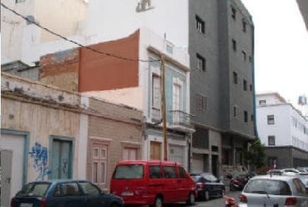 Casa en venta en Arenales, la Palmas de Gran Canaria, Las Palmas, Calle Molino de Viento, 152.000 €, 78 m2