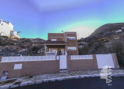 Casa en venta en La Gangosa - Vistasol, Vícar, Almería, Calle los Olivos, 351.402 €, 4 habitaciones, 4 baños, 266 m2