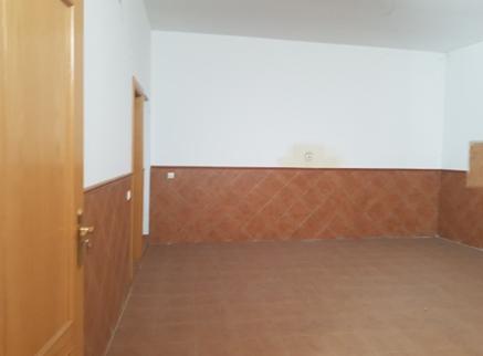 Casa en venta en Malpartida de Plasencia, Malpartida de Plasencia, Cáceres, Calle Parras, 94.000 €, 2 habitaciones, 2 baños, 166,74 m2