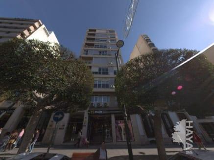Casa en venta en Almería, Almería, Calle Paseo de Almeria, 1.804.997 €, 5 habitaciones, 1 baño, 174 m2