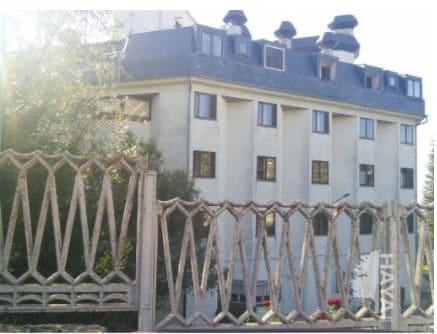 Piso en venta en El Espinar, Segovia, Avenida Portugal, 55.140 €, 2 habitaciones, 1 baño, 76 m2