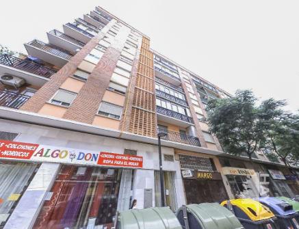 Local en venta en Zaragoza, Zaragoza, Calle Salvador Minguijon, 520.000 €, 207 m2