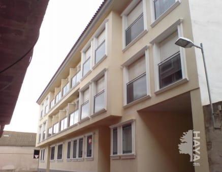 Piso en venta en Ceutí, Murcia, Calle Azorín, 56.000 €, 2 habitaciones, 1 baño, 60 m2