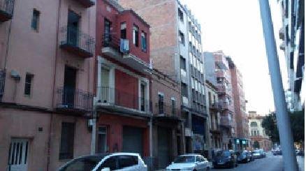 Piso en venta en Príncep de Viana - Clot, Lleida, Lleida, Calle Alfred Perenya, 25.000 €, 2 habitaciones, 1 baño, 49 m2