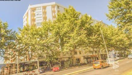 Local en venta en Lorquí, Murcia, Calle Castillo de Galeras, 126.302 €, 6978 m2